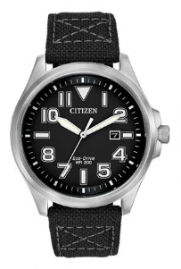 Citizen Eco Drive WR 200m  RRP £169.00 Special Offer 20% off